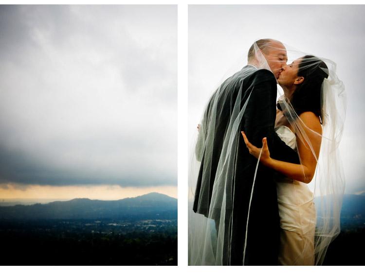 Clinton-james-photography-destination-wedding-photography-california-pasadena-Caltech-Atheneum-wedding-Seattle-bellingham-northwest-artistic-wedding-photojournalism-outdoor-ceremony-tangelo-love-fashion-trash-the-dress-mountains-lindsey_blog_10