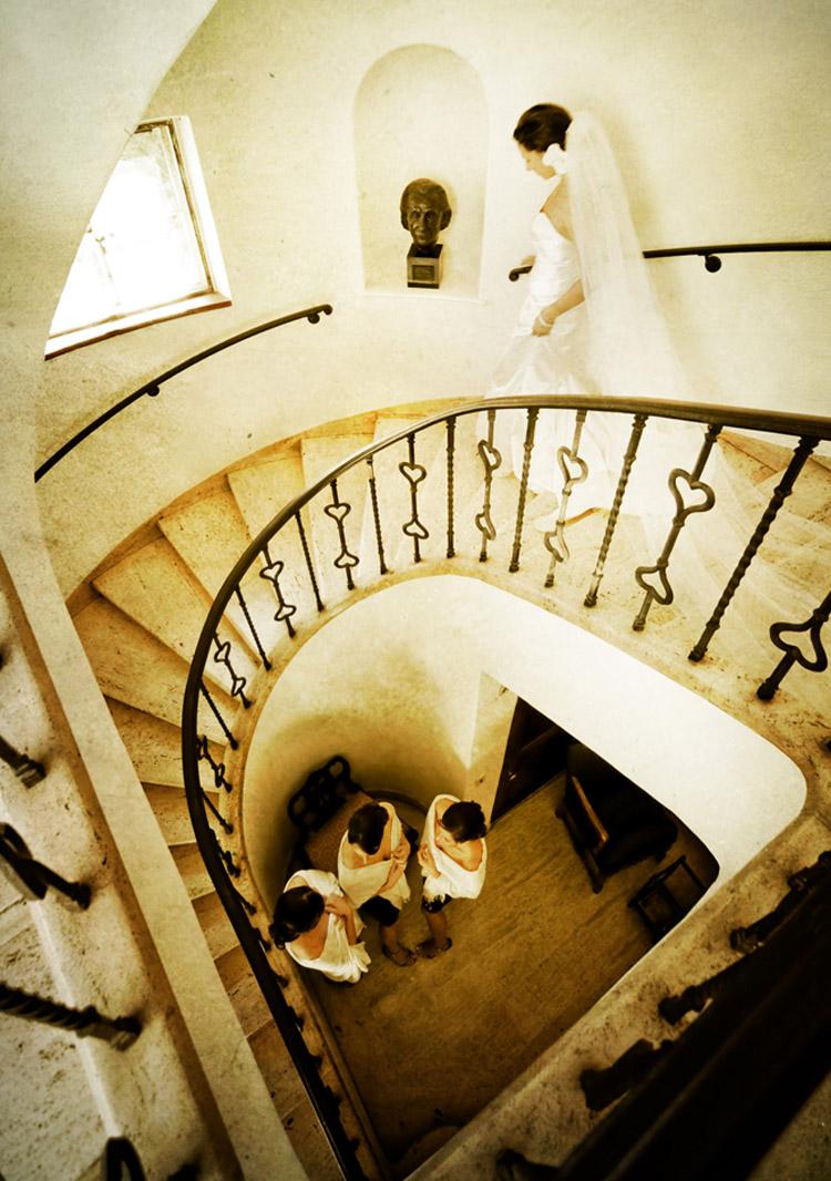 Clinton-james-photography-destination-wedding-photography-california-pasadena-Caltech-Atheneum-wedding-Seattle-bellingham-northwest-artistic-wedding-photojournalism-outdoor-ceremony-tangelo-love-fashion-trash-the-dress-mountains-lindsey_blog_4