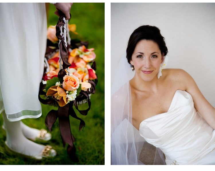 Clinton-james-photography-destination-wedding-photography-california-pasadena-Caltech-Atheneum-wedding-Seattle-bellingham-northwest-artistic-wedding-photojournalism-outdoor-ceremony-tangelo-love-fashion-trash-the-dress-mountains-lindsey_blog_7