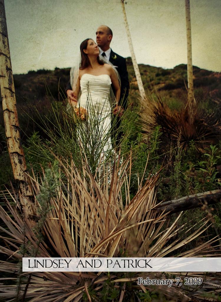 Clinton-james-photography-destination-wedding-photography-california-pasadena-Caltech-Atheneum-wedding-Seattle-bellingham-northwest-artistic-wedding-photojournalism-outdoor-ceremony-tangelo-love-fashion-trash-the-dress-mountains-lindsey_blog_8