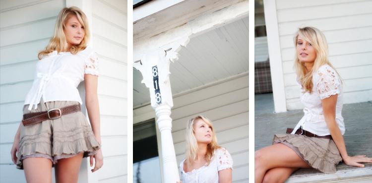 clinton-james-photography-bellingham-senior-portrait-pictures-model-photoshoot-creative-becca1