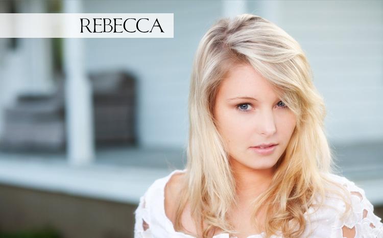 clinton-james-photography-bellingham-senior-portrait-pictures-model-photoshoot-creative-becca2