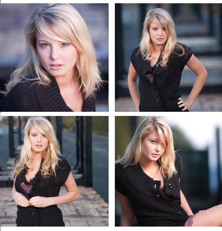 clinton-james-photography-bellingham-senior-portrait-pictures-model-photoshoot-creative-becca3