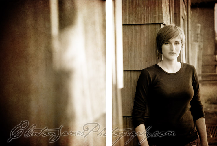 Clinton-James-Photography-Bellingham-seattle-destination-senior-pictures-portraits-photographer-color-creative-maria1