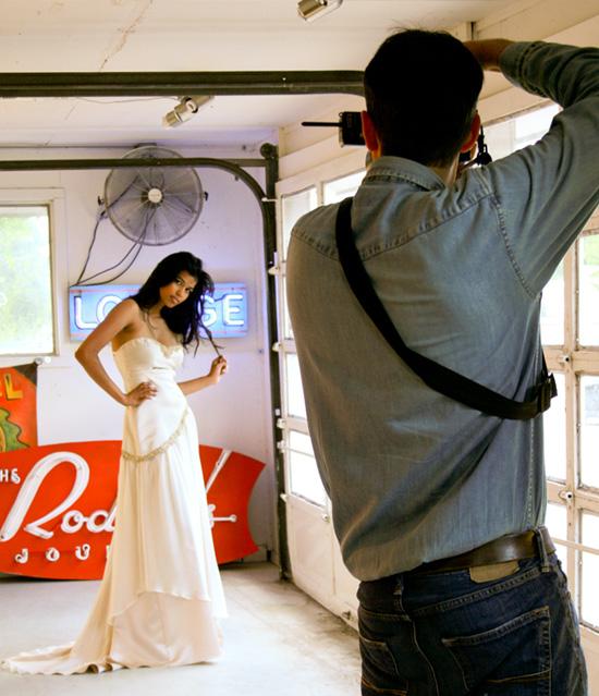 Urban bridal austin clinton james photography blog for Austin wedding dress shops