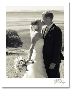 Thank you Annie and Ben for sharing such a beautiful love-filled day.