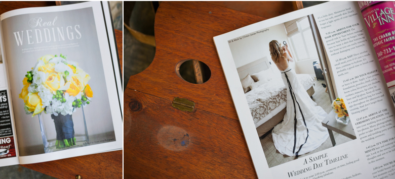 wpid-clinton-james-in-print-mark-eli-couture-weddings-bellingham-alive_0002.jpg