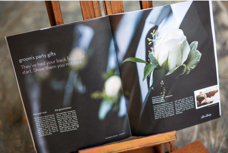 wpid-clinton-james-in-print-stephanie-kyle-couture-weddings-bellingham-alive_0001.jpg