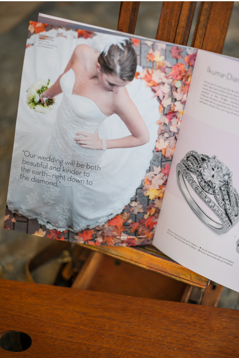 wpid-clinton-james-in-print-stephanie-kyle-couture-weddings-bellingham-alive_0002.jpg