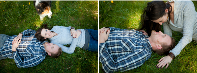 wpid-rocky-kathryn-engagement-session-clinton-james-seattle-bellingham-wedding-photography-0013.jpg
