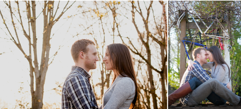 wpid-rocky-kathryn-engagement-session-clinton-james-seattle-bellingham-wedding-photography-0021.jpg