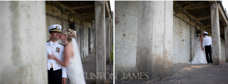 holli_steve-whidbey-island-wedding-clinton-james_019