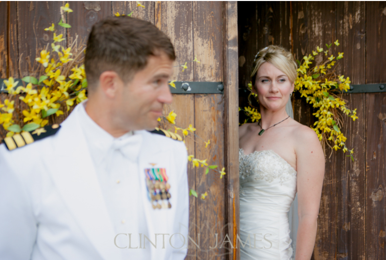 holli_steve-whidbey-island-wedding-clinton-james_024