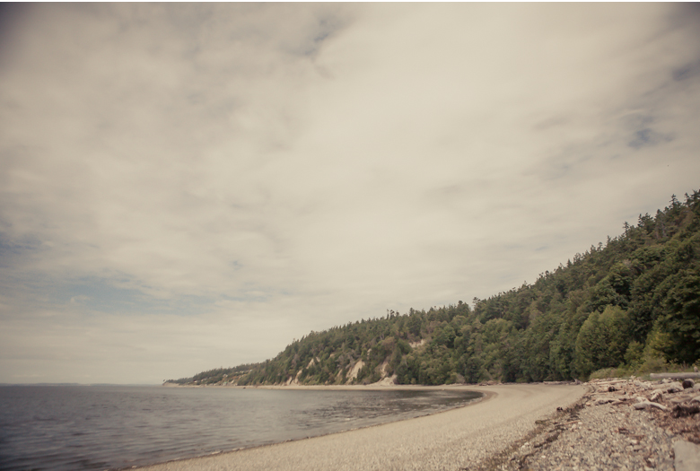 linsdey_matt-cama-beach-northwest-destination-wedding-photography-clinton-james_0022