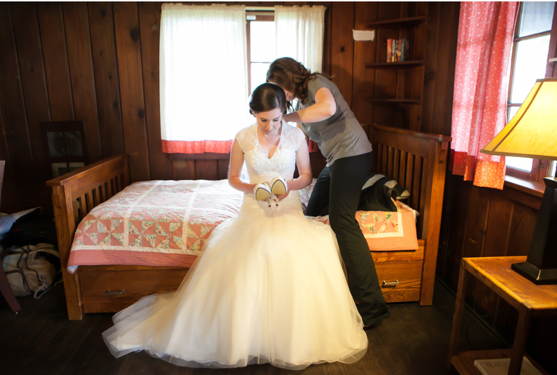 linsdey_matt-cama-beach-northwest-destination-wedding-photography-clinton-james_0030