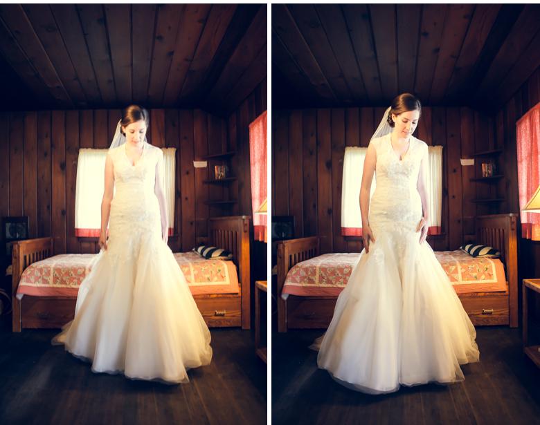 linsdey_matt-cama-beach-northwest-destination-wedding-photography-clinton-james_0031