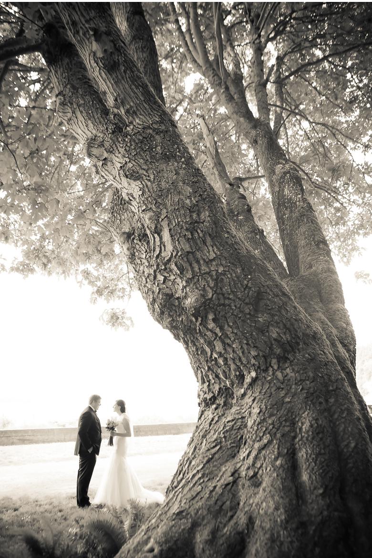linsdey_matt-cama-beach-northwest-destination-wedding-photography-clinton-james_0039