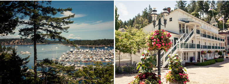 roche_harbor_wedding_clinton_james_alicia_tim_san_juan_northwest_destination_wedding_0001