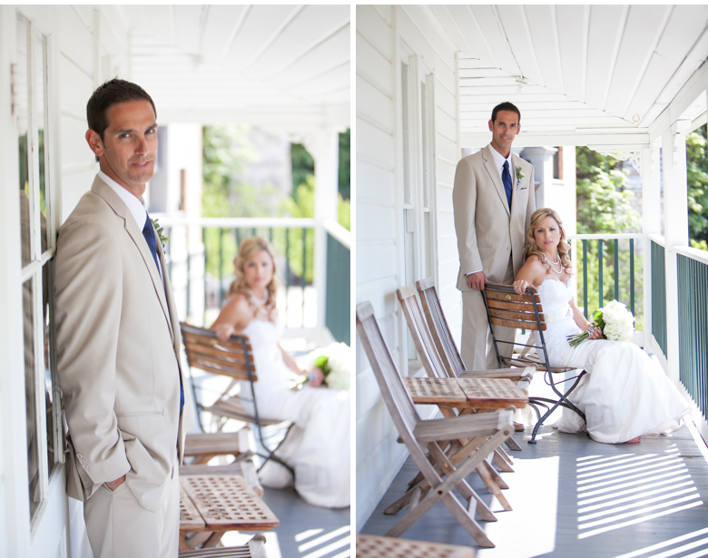 roche_harbor_wedding_clinton_james_alicia_tim_san_juan_northwest_destination_wedding_0017