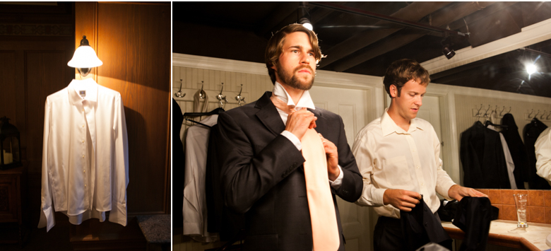 johannah-nick_clinton_james_Photography_lairmont-wedding-bellingham_0004