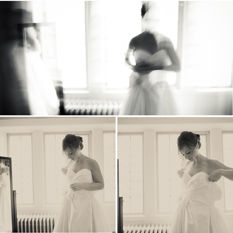 johannah-nick_clinton_james_Photography_lairmont-wedding-bellingham_0005