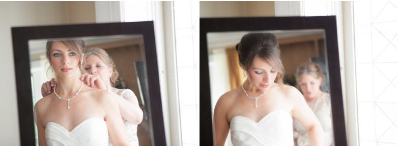 johannah-nick_clinton_james_Photography_lairmont-wedding-bellingham_0006