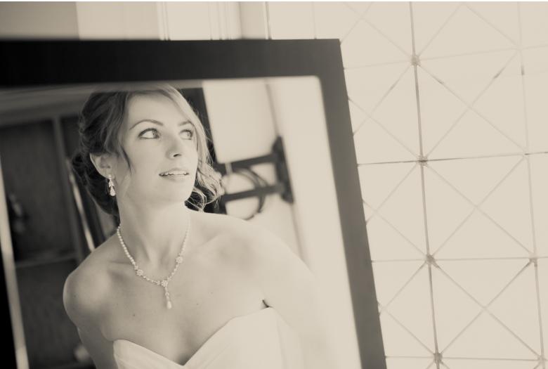 johannah-nick_clinton_james_Photography_lairmont-wedding-bellingham_0007