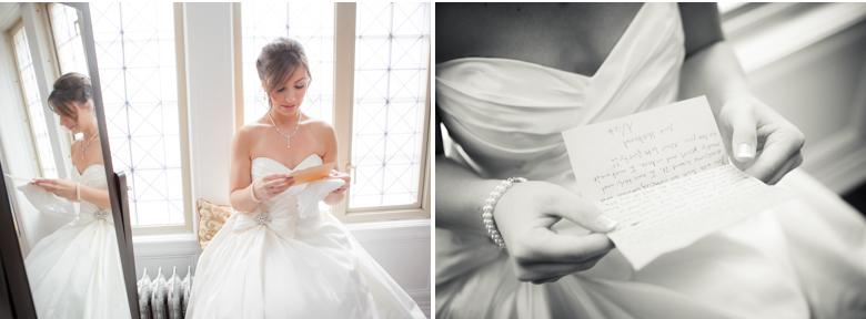 johannah-nick_clinton_james_Photography_lairmont-wedding-bellingham_0008