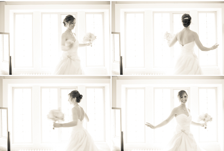 johannah-nick_clinton_james_Photography_lairmont-wedding-bellingham_0009