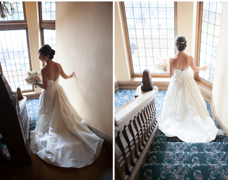 johannah-nick_clinton_james_Photography_lairmont-wedding-bellingham_0010