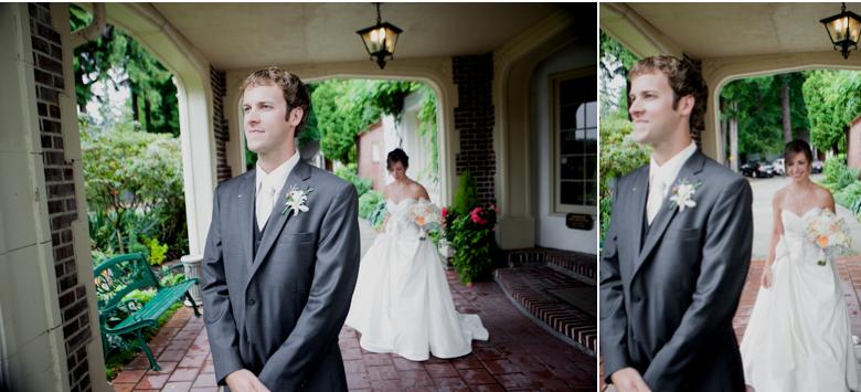 johannah-nick_clinton_james_Photography_lairmont-wedding-bellingham_0011