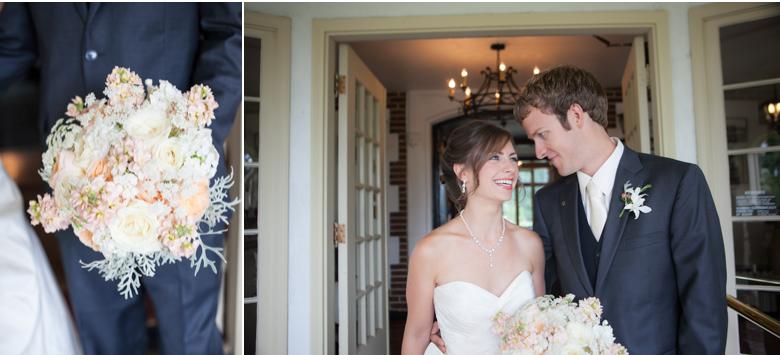 johannah-nick_clinton_james_Photography_lairmont-wedding-bellingham_0013