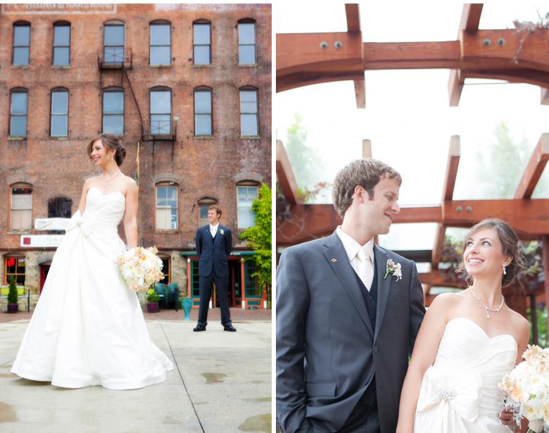 johannah-nick_clinton_james_Photography_lairmont-wedding-bellingham_0016