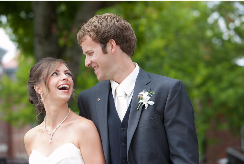 johannah-nick_clinton_james_Photography_lairmont-wedding-bellingham_0017