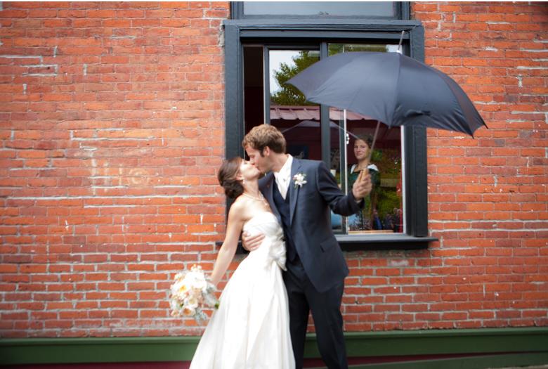 johannah-nick_clinton_james_Photography_lairmont-wedding-bellingham_0018