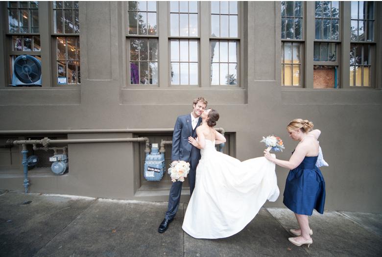johannah-nick_clinton_james_Photography_lairmont-wedding-bellingham_0019