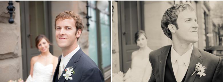 johannah-nick_clinton_james_Photography_lairmont-wedding-bellingham_0021