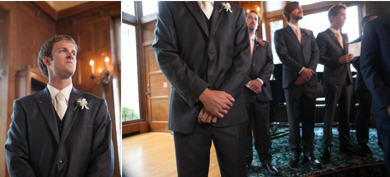 johannah-nick_clinton_james_Photography_lairmont-wedding-bellingham_0025