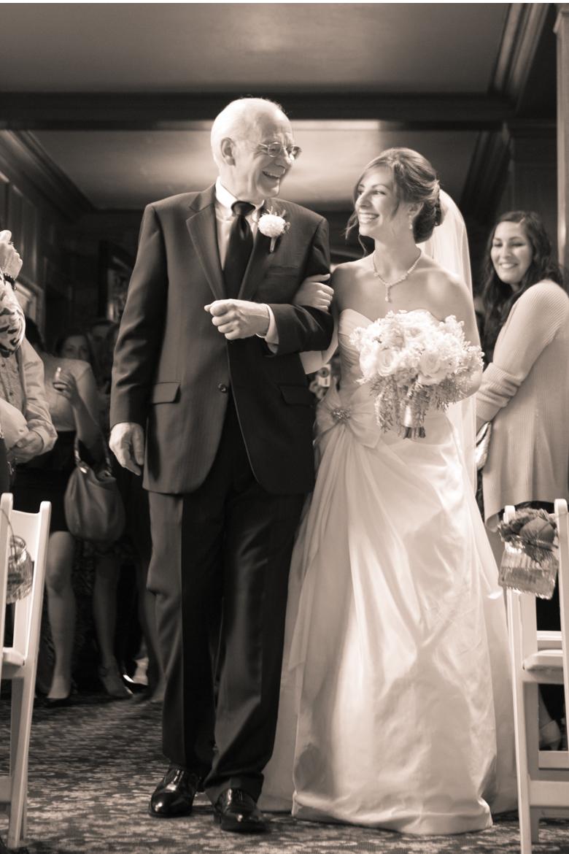 johannah-nick_clinton_james_Photography_lairmont-wedding-bellingham_0026