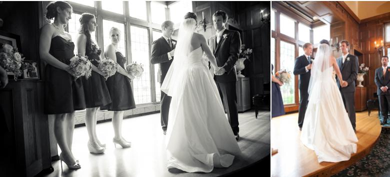 johannah-nick_clinton_james_Photography_lairmont-wedding-bellingham_0027
