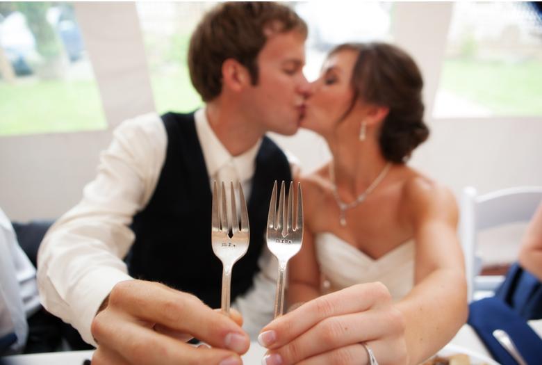 johannah-nick_clinton_james_Photography_lairmont-wedding-bellingham_0030