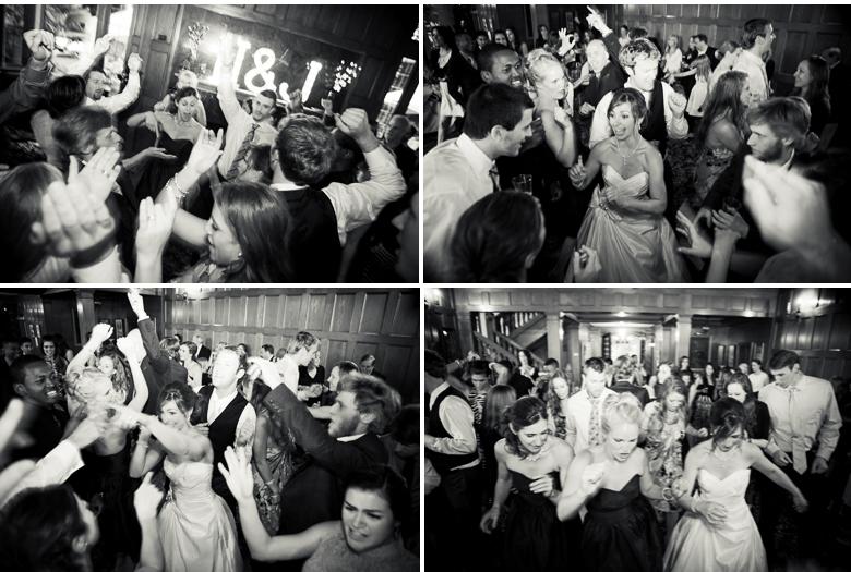 johannah-nick_clinton_james_Photography_lairmont-wedding-bellingham_0033