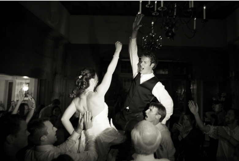 johannah-nick_clinton_james_Photography_lairmont-wedding-bellingham_0034
