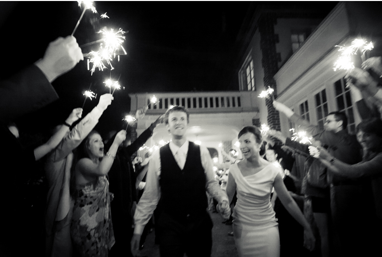johannah-nick_clinton_james_Photography_lairmont-wedding-bellingham_0035