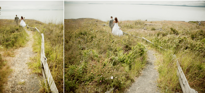 tess-keeny-clinton-james-photography-wedding-roche-harbor_0009