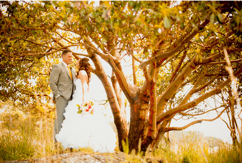 tess-keeny-clinton-james-photography-wedding-roche-harbor_0011