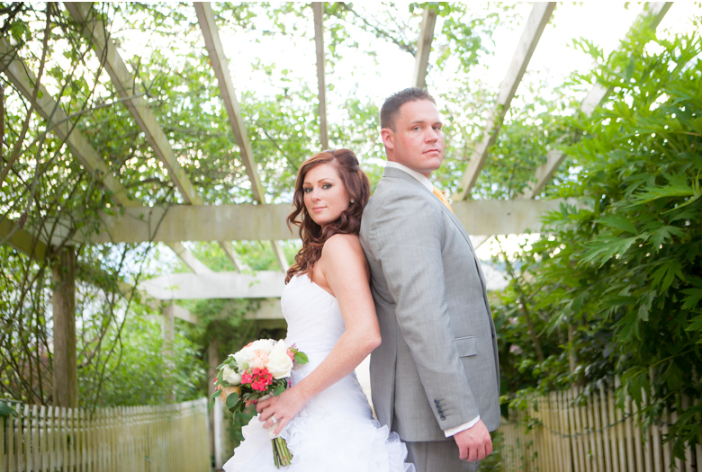 tess-keeny-clinton-james-photography-wedding-roche-harbor_0033