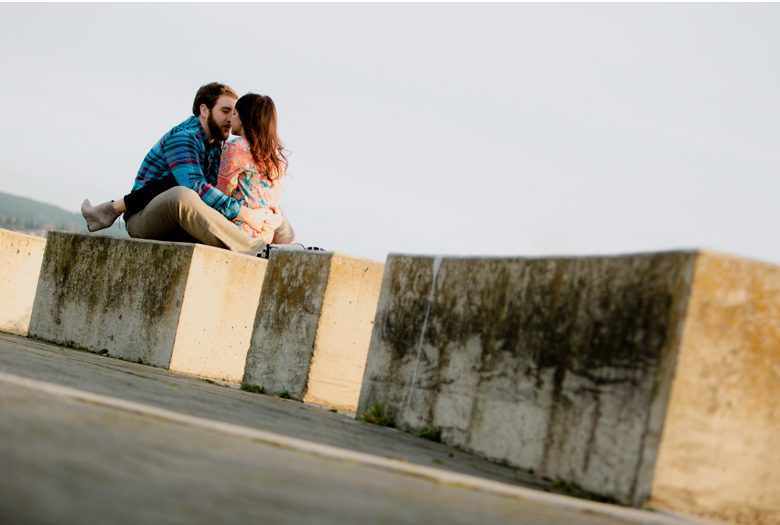 bellingham-engagement-pictures-sunset-beach_clinton_james_0007