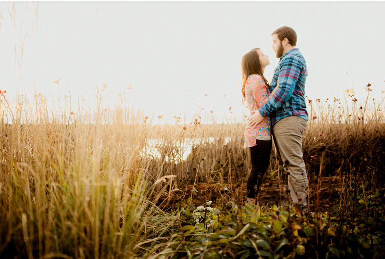 bellingham-engagement-pictures-sunset-beach_clinton_james_0009