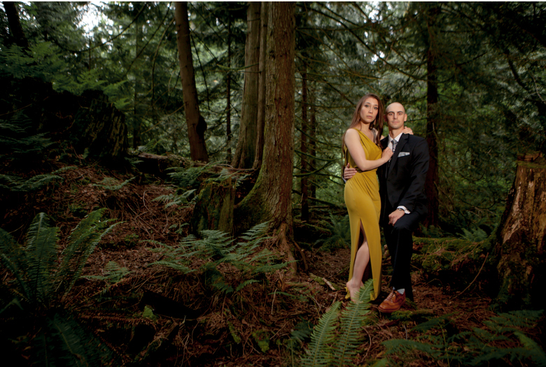 wpid-bellingham_engagement_pictures_Larissa_corey_clinton_james_photography_0008.jpg